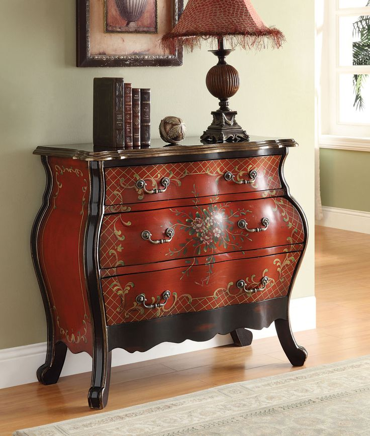 Iden Bombay Chest | Acme Furniture | Home Gallery Stores