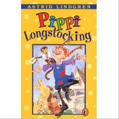 Great ideas for Pippi (Longstocking) Party | All About Kids Parties