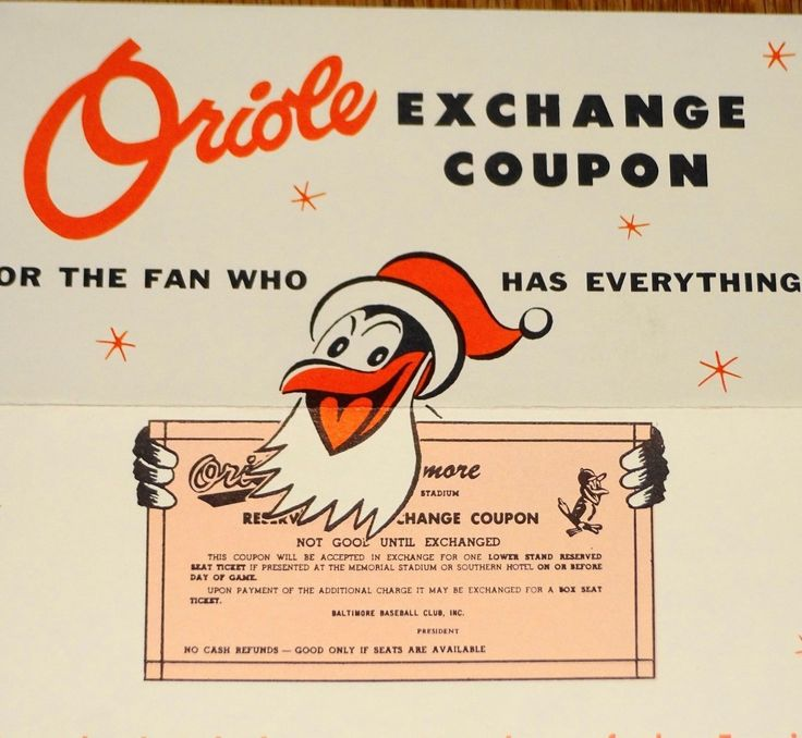 86 best Dem Ou0027s images on Pinterest Baltimore orioles, Baltimore - copy certificate of good standing maryland