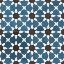 Blue_Moroccan_Mosaic