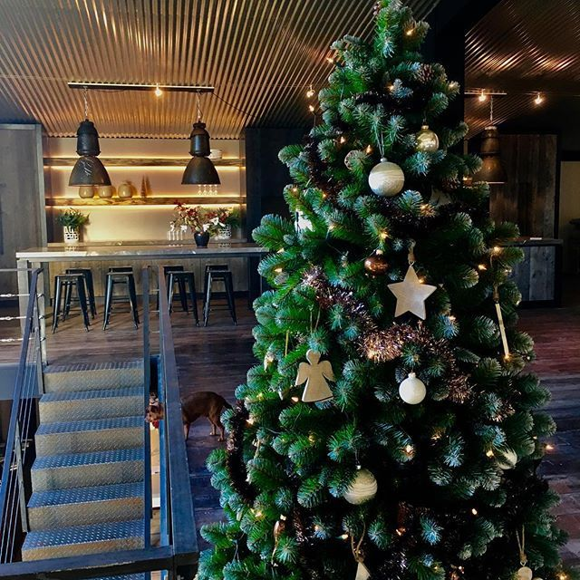 Showroom#Thelivingkitchen#Paulvandekooi#madeinholland#dutchdesign#Amersfoort#Heliumweg40A