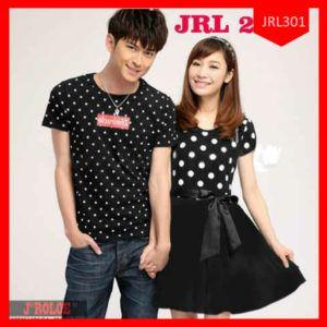 Keistimewaan Menggunakan Baju Couple di Hari Valentine | Jual Baju Couple Online  Terima Produksi Baju Seragam & Komunitas