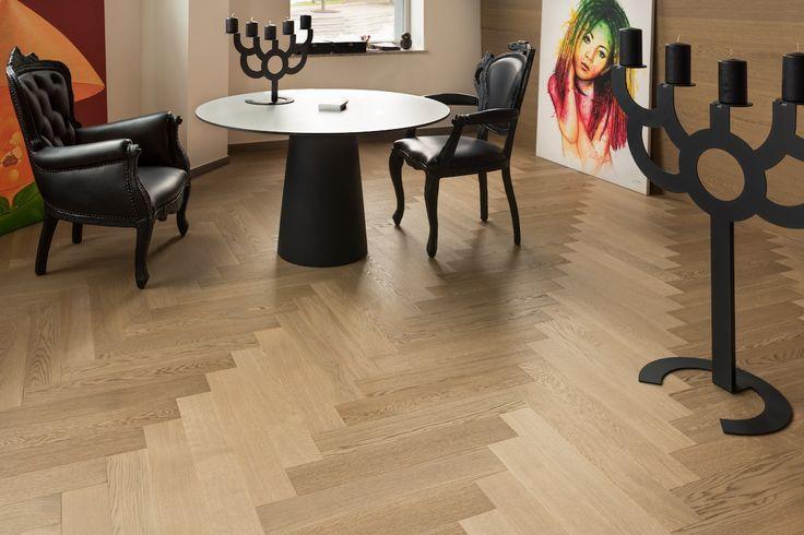 PASTEL Renaissance Collection Herringbone Parquetry Zealsea Timber Flooring Gold Coast, Brisbane, Tweed Heads, Sydney, Melbourne