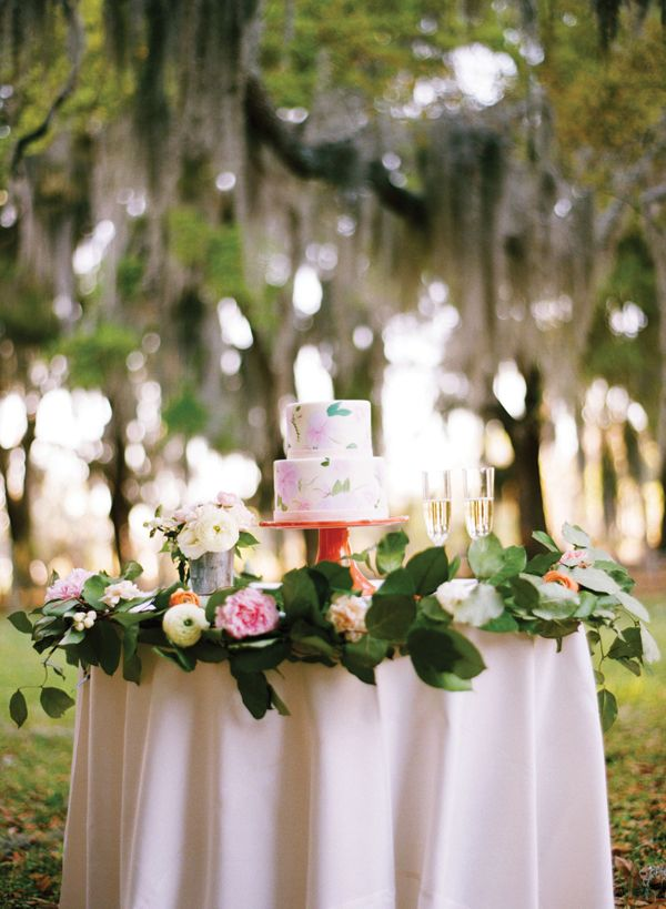 100 Best Images About Garlands On Pinterest Runners