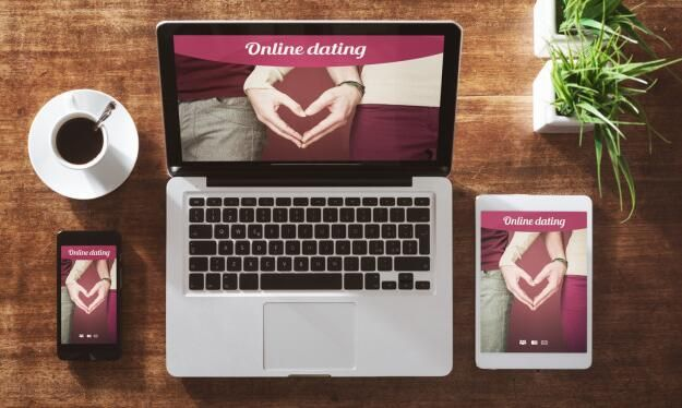 best dating sites for young adults According to datingsitesreviewscom, the use of online dating services among young adults nearly tripled from 2013 to 2016 (from %10 to %27) and most of the adults and elder people are too check out online dating - register now for free.