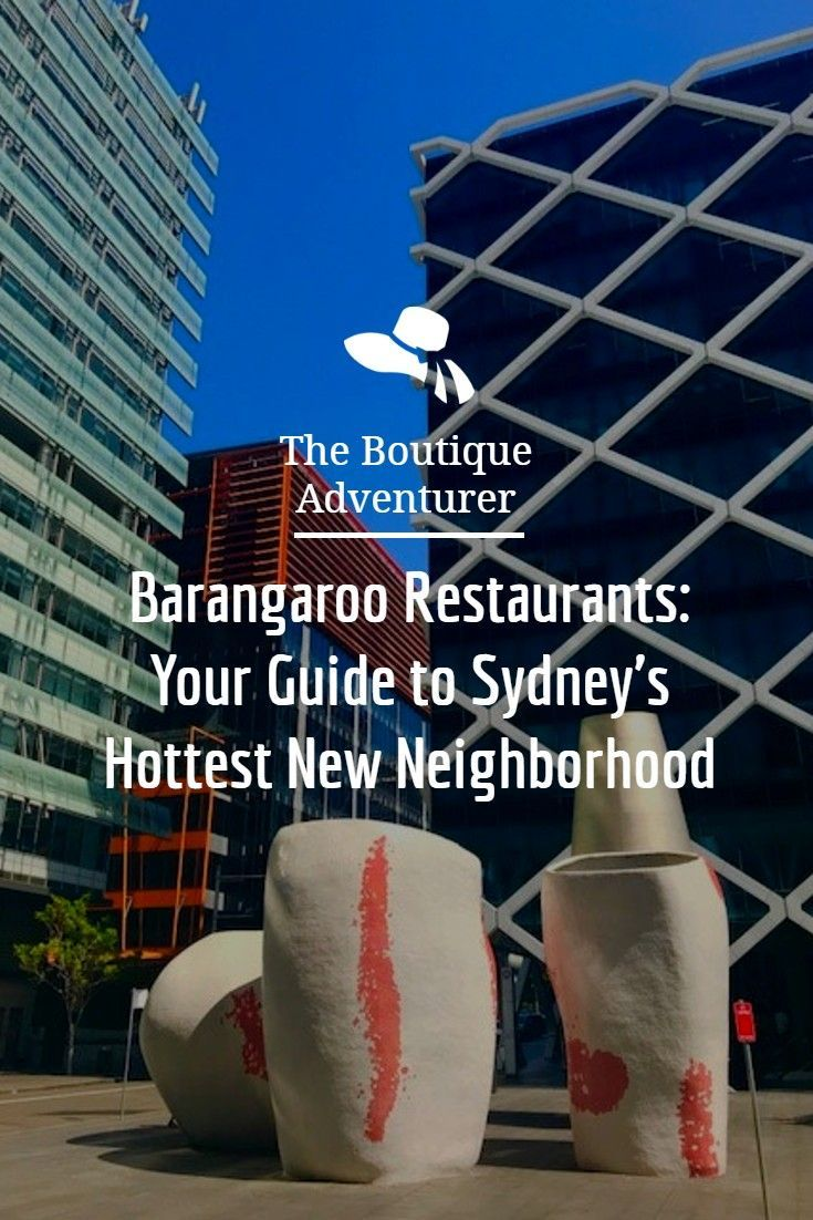 Barangaroo is Sydney's hottest new neighborhood. It is filled with fantastic places to eat, drink and shop – for the best of Barangaroo Restaurants click here #barangaroo#barangaroosydney#BarangarooRestaurants#Barangaroo Bars#Barangaroo Dining#Things to do in Sydney atnight#RestaurantsinBarangaroo#BanksiiBarangaroo#LoveFishBarangaroo