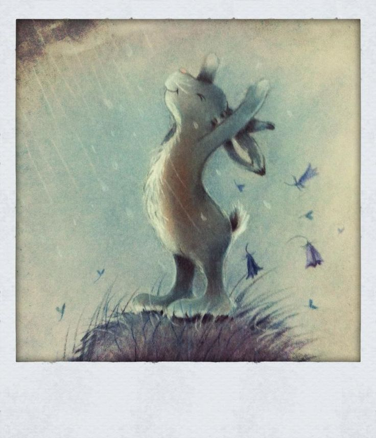 """Weather of the Day"" by Kaarina Toivanen"