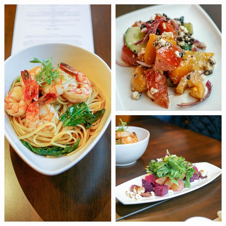 The Yum Yum Factor: Bywoods Restaurant, Another St Clair West Gem