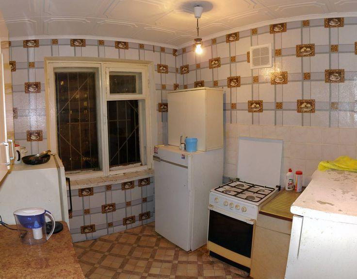 Комната в 2-комнатной квартире продаётся. Подселение 1 мужчина - квартирант. Хорошее состояние, металлическая дверь, стеклопакет. В будущем возможна продажа второй комнаты.