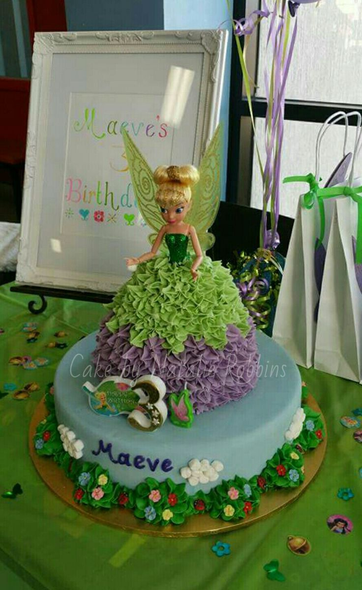 48 best doll dress cakes images on pinterest doll cakes barbie