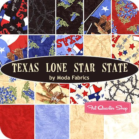 56 Best Images About Quilts Texas On Pinterest