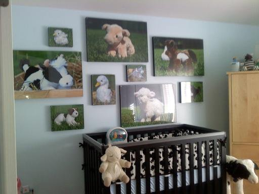 39 Best Farmhand Chic Images On Pinterest Child Room Bedrooms