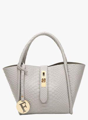 e987683b88 Handbags Online - Buy Ladies Handbags Online in India  ladieshandbagsonline