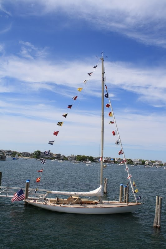 63 best signal flags images on pinterest