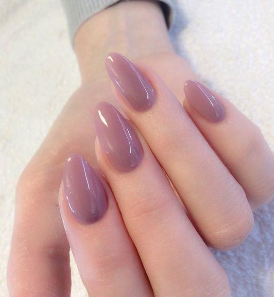 35 nobles idées de Nail Art pour le mariage que vous devez essayer #nails #nailart # …   – Stile