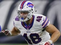 Patriots sign Glenn Gronkowski to futures contract - NFL.com