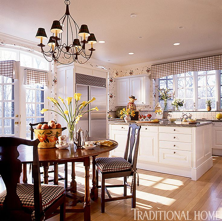 17 best images about our kitchen the heart of the home for Home decor yorkton