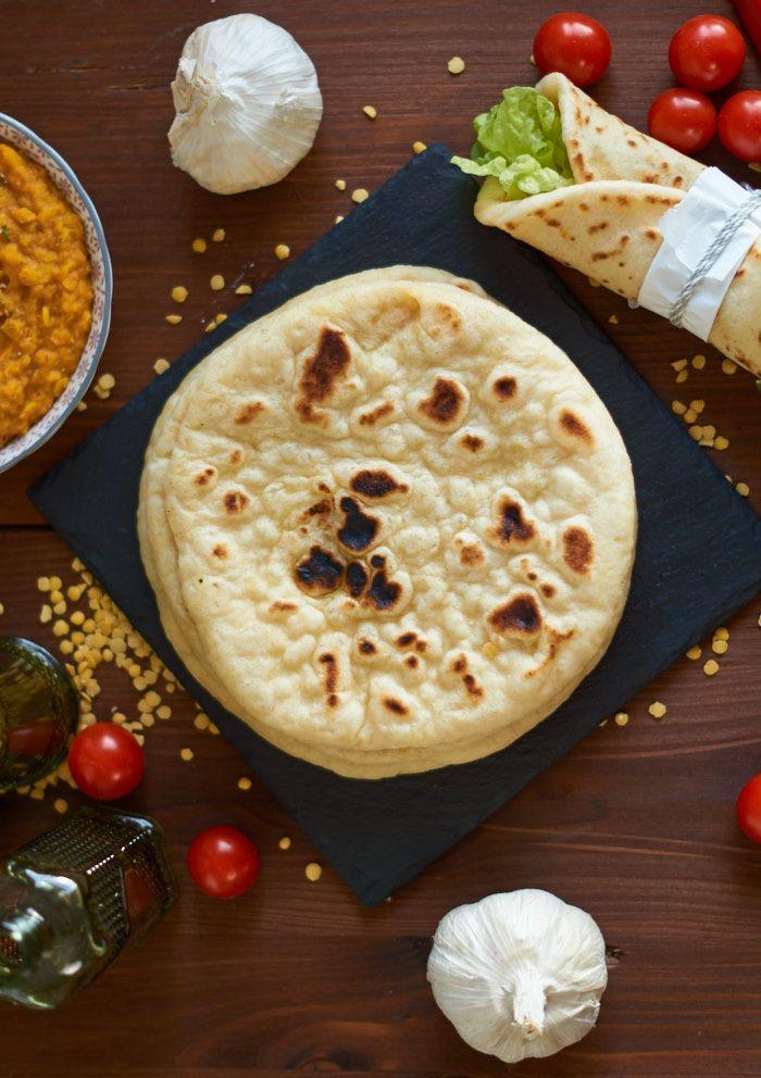 die besten 25 indisches essen ideen auf pinterest indische gerichte ostindisches essen. Black Bedroom Furniture Sets. Home Design Ideas