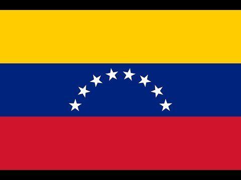Análisis político de la actual crisis en Venezuela