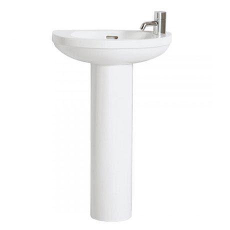 68 Best Bathroom Images On Pinterest Bathroom Furniture