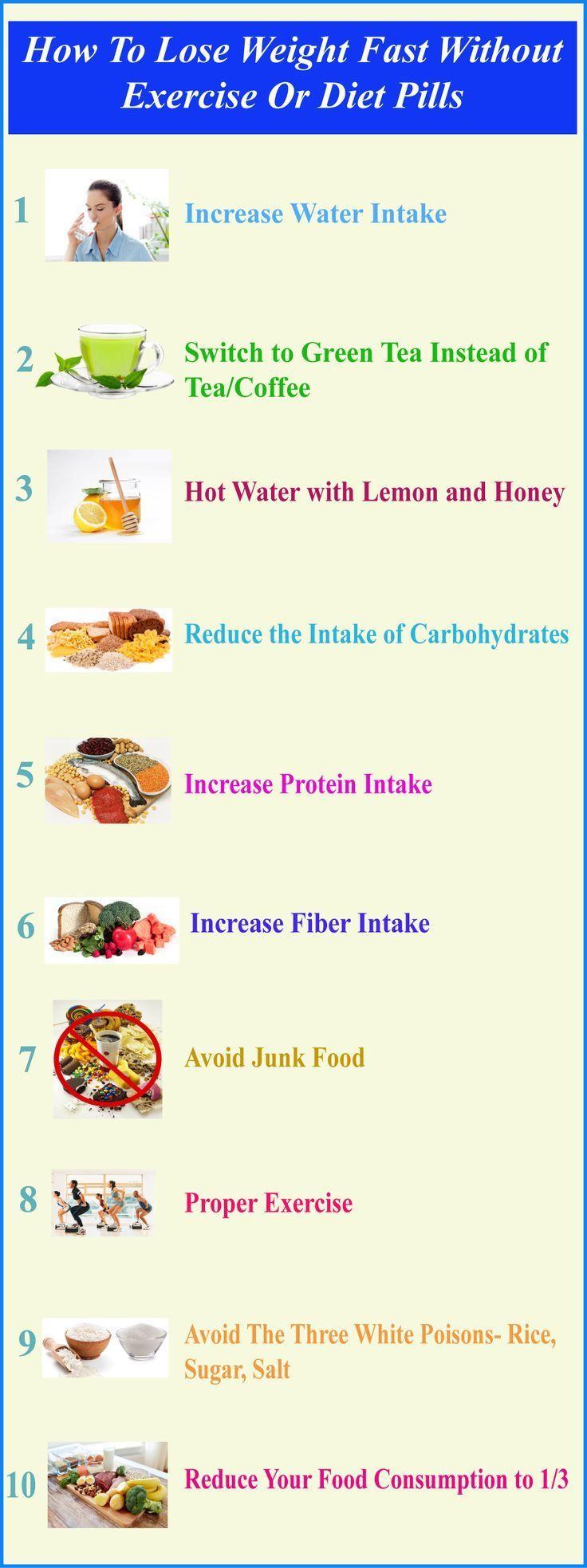 La weight loss take off juice diet plan