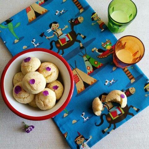 Lor kurabiyesi
