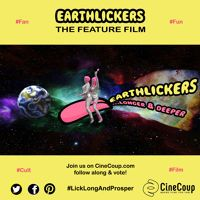 Titillator Sample by Earthlickers on SoundCloud