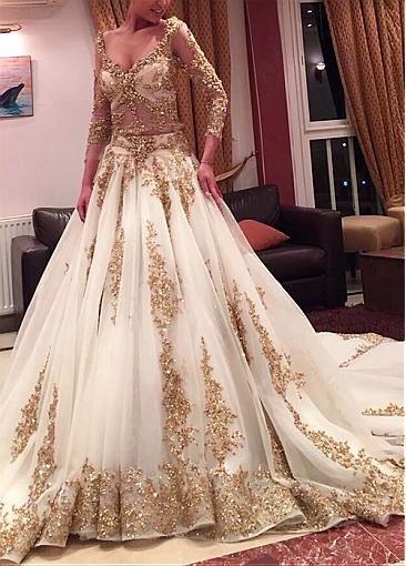 Cheap Wedding Invitations Uk