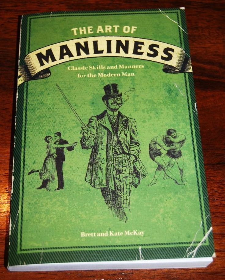 Best 25 art of manliness books ideas on pinterest tampon best 25 art of manliness books ideas on pinterest tampon survival dudeism and holiday homemade fitted wardrobes ccuart Images