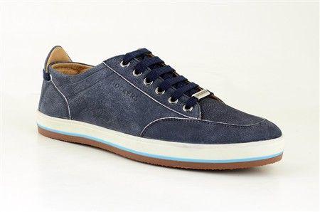 Dockers Erkek Ayakkabı 216170 Laci
