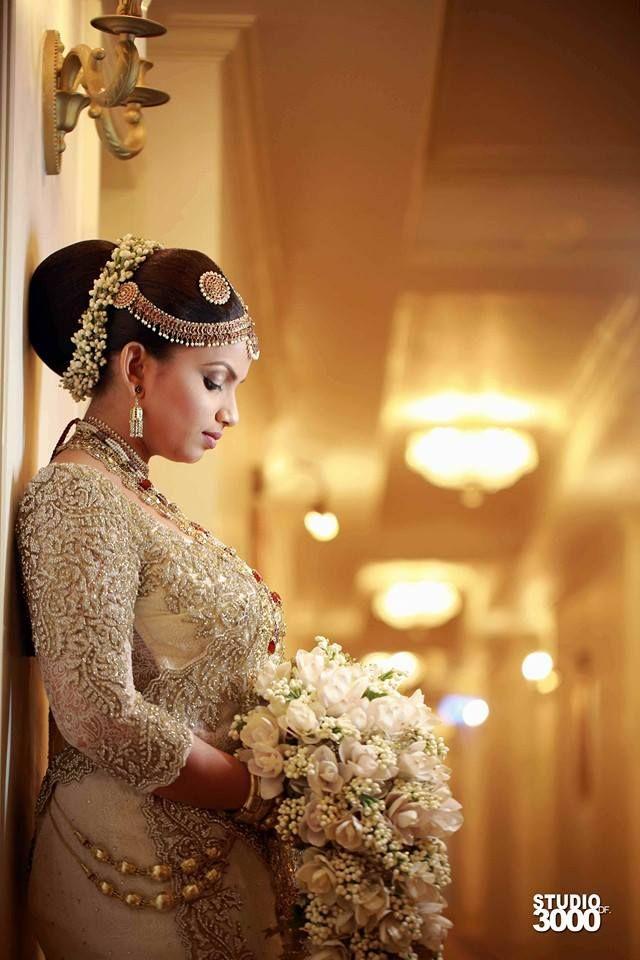 Eastern Weddings Australia #EasternWeddingsAustralia #KandianBrides  #srilanka
