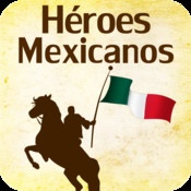 App name: Bookshelf: Heroes Mexicanos. Price: free. Category: . Updated:  Jul 15, 2011. Current Version:  1.0. Size: 201.00 MB. Language: . Seller: . Requirements: Compatible with iPhone, iPod touch, and iPad. Requires iOS 3.2 or later. Description: BOOKSHELF: HÉROES MEXICANOSIM  PORTANTE: La aplicación prese  nta todos los contenidos bloqu  eados para ser comprados media  nte In-App Purchase, recuerda&  hellip;  .