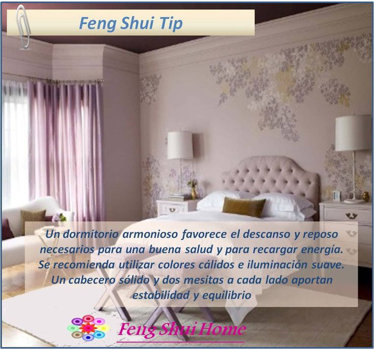 50 best feng shui hogar images on pinterest aromatherapy for Decoracion hogar feng shui