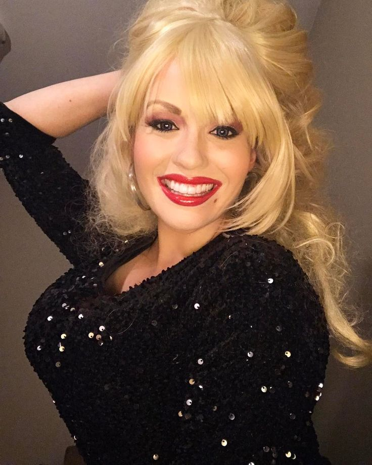 Well tonight I turned myself into a legend.... @dollyparton !! What a fun #makeup transformation!! #mua#dollyparton #makeupartist #makeupart #muasworldwide #spfx#spfxmakeup #spfxmakeupartist #fx#fxmakeup #fxmakeupartist #sfx#sfxmakeup #sfxmakeupartist #specialeffects #celebritymakeup #celebrity #browsonfleek #halloweenmakeup #sequins http://tipsrazzi.com/ipost/1507765858629588363/?code=BTsqQ9YFBWL