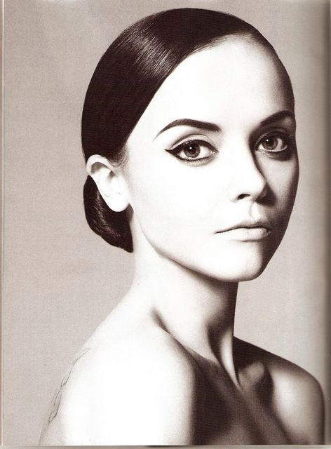 Mark Ryden~Christina Ricci