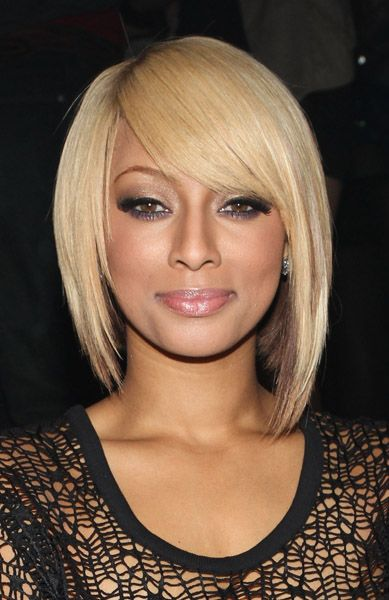 keri hilson hair styles this cut hilson 6811 | fe06aa830a5163d8470b44079065195e keri hilson great hair