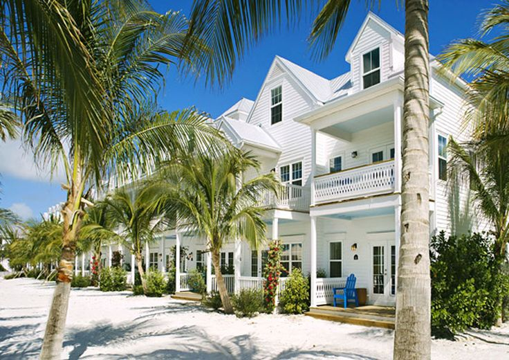 Find Key West vacation rentals here at Fla-Keys.com, The Official Tourism site of The Florida Keys.