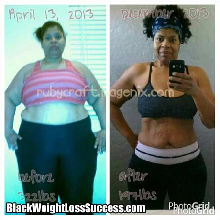 face the people 30/10 weight loss for life everett wa