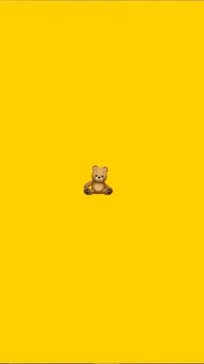 Pin By Daniela On Cute Wallpapers Cute Emoji Wallpaper