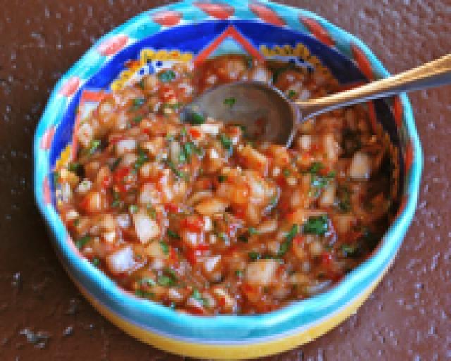 die besten 17 ideen zu chilenisches essen auf pinterest