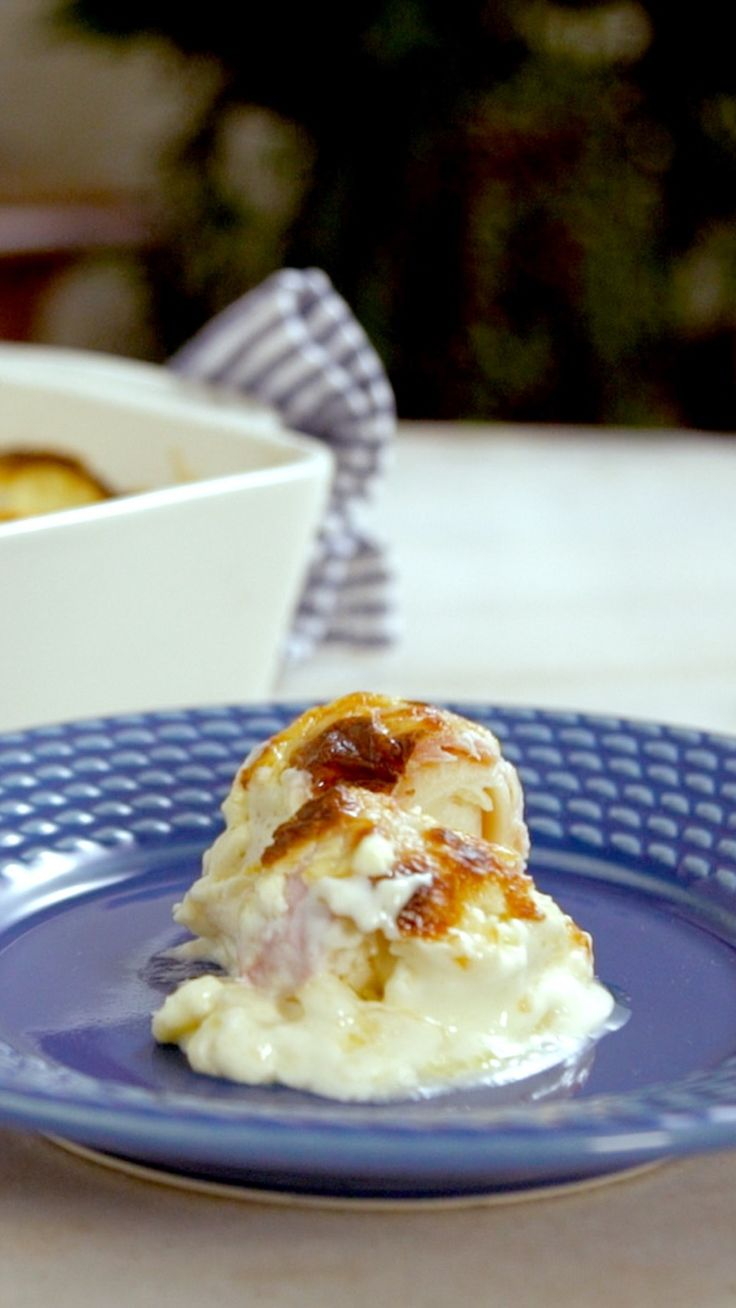 Aposte nessa receita de palmito gratinado para uma refeição diferente e muito saborosa!