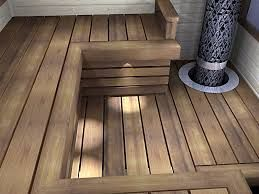 Image result for sauna lauteet