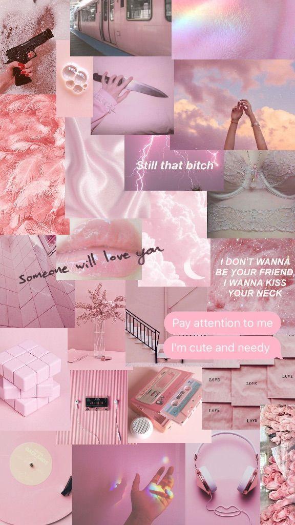 Cute Trendy Wallpapers Pin By Ariana Grande Lockscreens ☁️ On Lockscreens In 2019