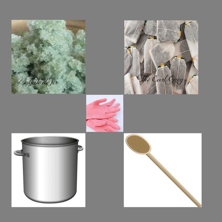 les 12 meilleures images du tableau techniques pour teindre le tissus sur pinterest teinture. Black Bedroom Furniture Sets. Home Design Ideas