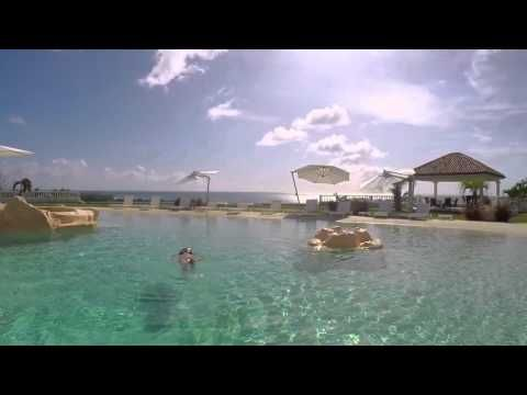 VillaMatch Villa Sandyline: your perfect villa, your perfect match - YouTube