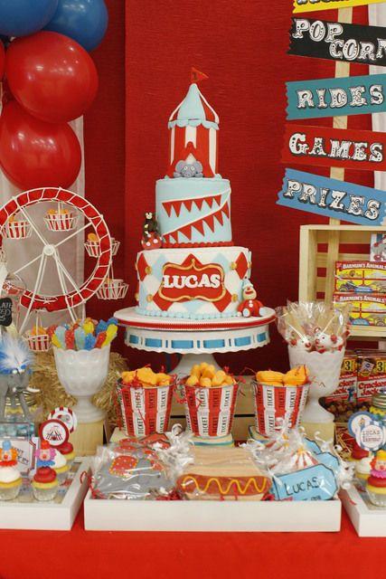 673 best birthday images on Pinterest Birthdays Birthday party