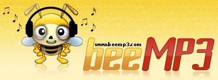 beemp3.com - mp3 search & download absolutly free, no crap involved, find it and download it
