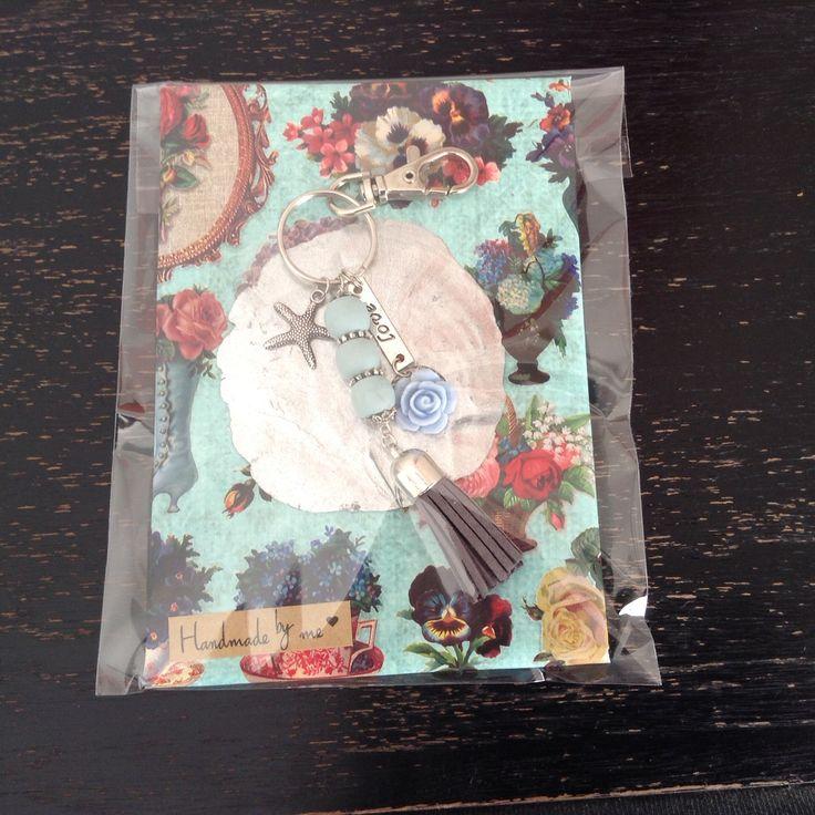 17 beste afbeeldingen over froukje heijdt op pinterest for Cadeauzakjes papier hema