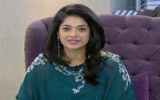 Jago Pakistan Jago,Jago Pakistan Jagodrama dailimotion,Jago Pakistan Jagofull Episode Dailymotion Video,