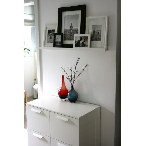 Charmant ... 15 Besten Ideen Rund Ums Haus Bilder Auf Pinterest Mein Haus   Eklektische  Wohnung Loft Charakter ...